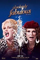 Enter To Win An 'Absolutely Fabulous' Movie Prize Pack ...