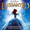Various Artists - Enchanted (Soundtrack from the Motion ...