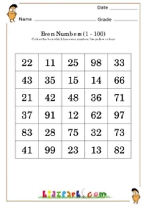 numbers worksheetsmath counting worksheets