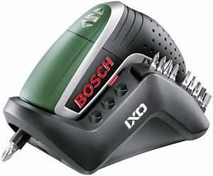 Akku Schrauber Ixo V Von Bosch : bosch ixo iv upgrade akku schrauber 3 6 v 1 3 ah li ion inkl akku kaufen ~ Eleganceandgraceweddings.com Haus und Dekorationen
