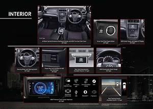 New Veloz 2019  U2013 Toyota Medan Pancing
