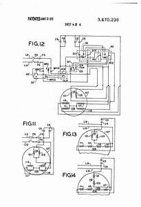 Patent Us3670238