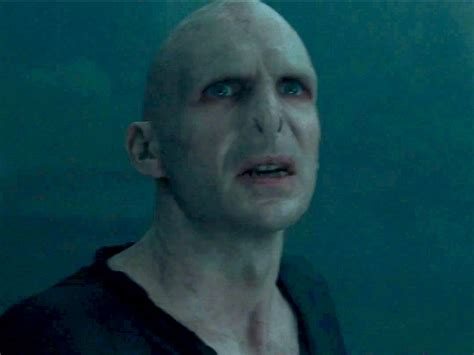 Images Of Voldemort The Best Harry Potter Fan Theories Business Insider