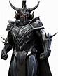 Ares (Injustice: Gods Among Us) - DC Database - Wikia