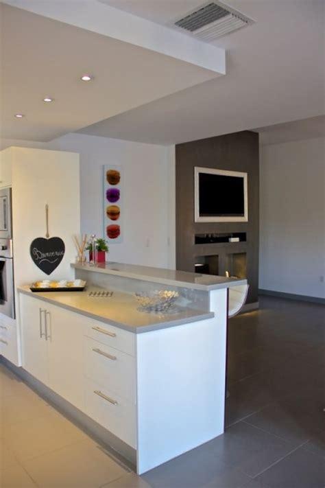 cuisine pour appartement appartement portocupecoy cupecoy martin bord de mer