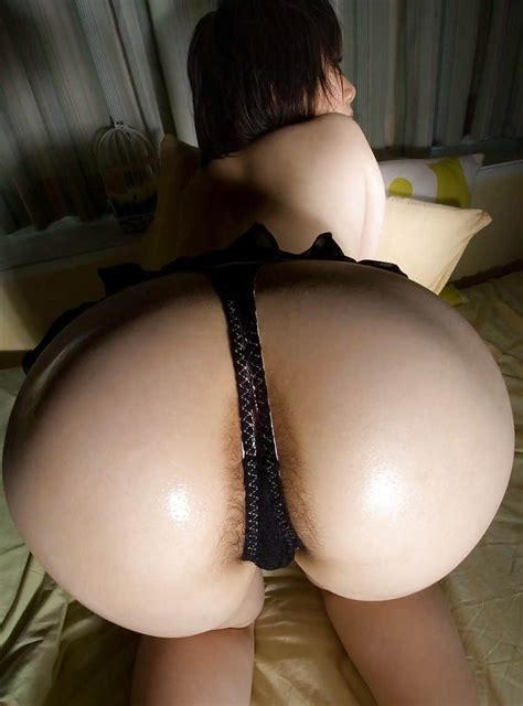 Thick Curvy Sexy Asian Big Ass Porn Photo Eporner