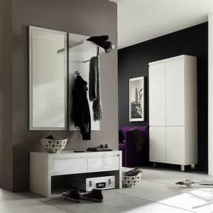 Wohnzimmer Lack Wei Raum Und Mbeldesign Inspiration