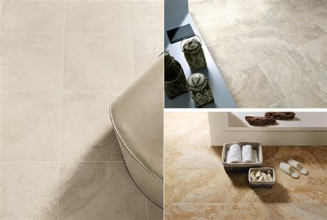 20x20 travertine tile eco tuscany eleganza 20x20 or 16x24 travertine look porcelain tile traditional wall and