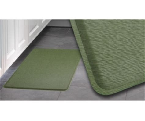 Large Decorative Kitchen Floor Mats by High Standard China Supplier Kitchen Floor Mat Commercial