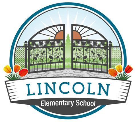 lincoln options enrollment information nights thurstontalk