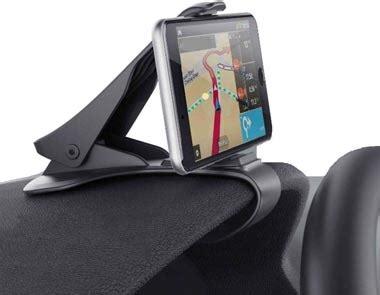 Porta Tablet Samsung Per Auto Porta Cellulare Per Auto Migliori Supporti Per Telefono