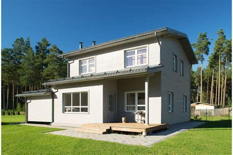 Māju projekti   privātmāju projekti   ģimenes māju projekti   ARHITEKT