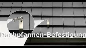 Sonnensegel Befestigen Pfosten : dachpfannen befestigung f r sonnensegel pina design youtube ~ A.2002-acura-tl-radio.info Haus und Dekorationen