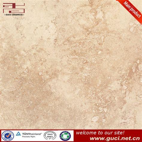8x8 ceramic floor tile buy 8x8 ceramic floor tile