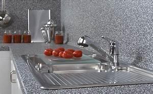 Abwaschbare Farbe Küche : r ckwandsysteme und fliesenspiegel von hornbach ~ Sanjose-hotels-ca.com Haus und Dekorationen