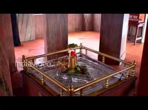 pahadi mandir ranchi jharkhand youtube