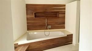 Holzoptik Fliesen Bad : badezimmer in holzoptik design ~ Sanjose-hotels-ca.com Haus und Dekorationen