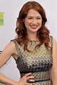 Ellie Kemper - Actress, Film Actress, Television Actress ...