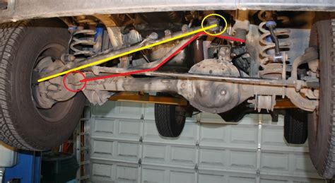 Jeep Xj Floor Pan Removal by Pan Removal Tip Stock Jeep Forum