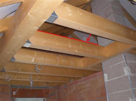 schrauben für osb platten osb platten auf dachboden verkleben oder verschrauben