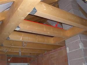 Osb Platten Gesundheitsschädlich : osb platten auf dachboden verkleben oder verschrauben ~ Lizthompson.info Haus und Dekorationen
