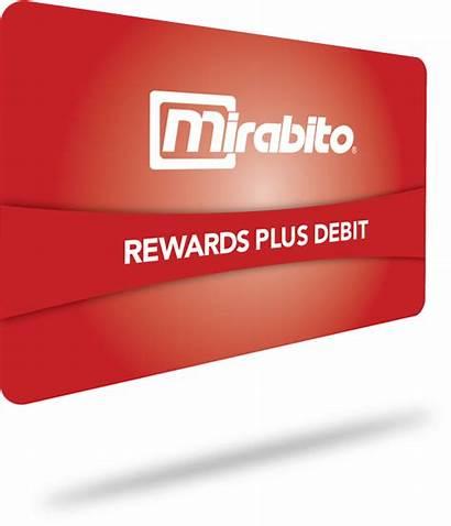 Mirabito Learn Card