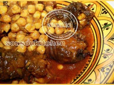 cuisiner les chignons pieds de mouton recettes de pieds de mouton et viande