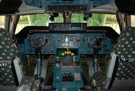 bureau bugatti hi tech automotive antonov an 225 mriya cockpit