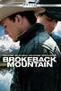 Brokeback Mountain (2005) | Me On The Movie