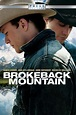 Brokeback Mountain (2005) | Me On The Movie