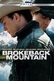 Brokeback Mountain (2005) | Full Movies Online Free On Moviexk