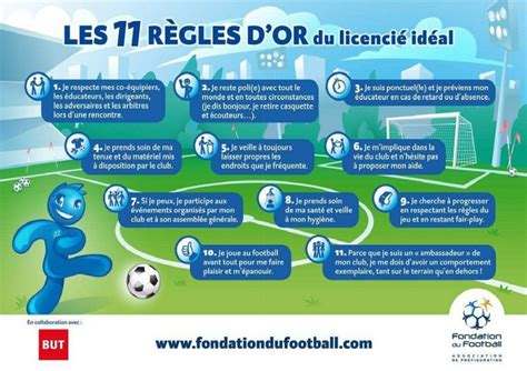 jab football 187 la jab engag 233 e dans le programme educatif f 233 d 233 ral