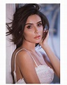 Mikaela Hoover Sexy (38 Photos) | #The Fappening