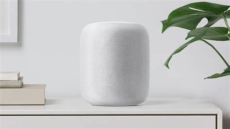 apple homepod price release date uk specs