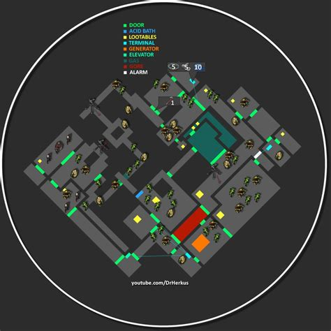 floor l last day on earth the last day on earth comment avoir de l aluminium g 233 n 233 ration game