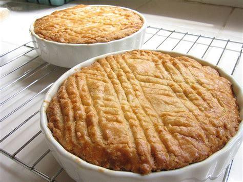 cuisine bretonne 1000 idées à propos de bon anniversaire en breton sur bretagne fr ficelle et carte