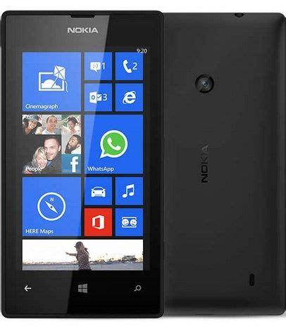 buy nokia lumia 530 black 4gb unlocked windows phone 8 1 price specs