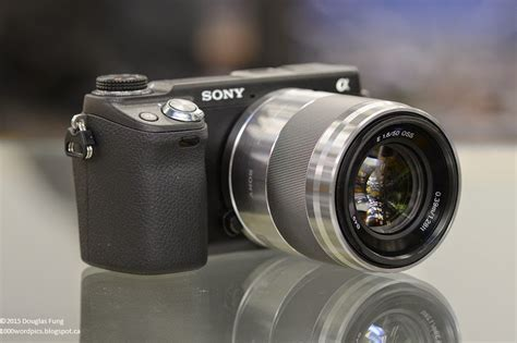 sony e 50mm f 1 8 oss lens silver a thousand words a picture sony sel 50mm f 1 8 oss review