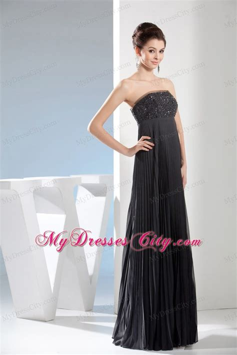 Prom Dresses Phoenix Az   Prom Dresses Cheap