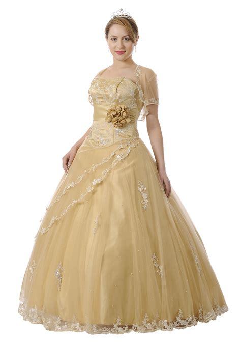 princess dress dressed  girl