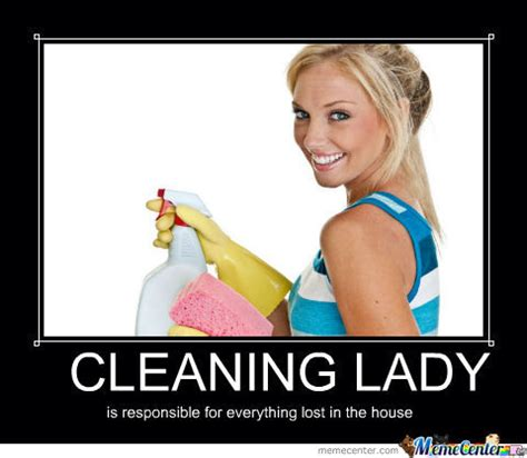 Cleaning Meme - clean freak memes image memes at relatably com
