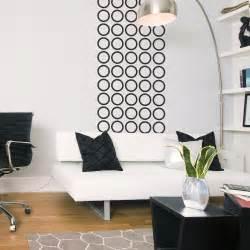 modern wall decor home very luxurious modern wall decor