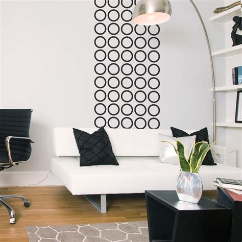 Contemporary Circles Wall Decal. Victorian Living Room Sets. Beach Living Room Furniture. Blue Sofa Set Living Room. Modern Armchairs For Living Room. Ideas For Living Room Walls. Wood Flooring Ideas For Living Room. Neutral Living Room Furniture. Living Room Coffee Table Ideas