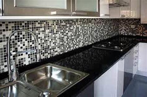 foto cozinha remodelada moderna de rpremodelacoes