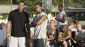 5 Best Football Movies Based On True Stories & Events