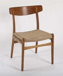 Hans Wegner Chair : set of twelve hans wegner chairs avery dash collections ~ Watch28wear.com Haus und Dekorationen
