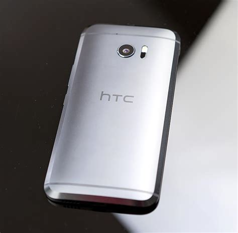 cell phone review htc 10 review android phone reviews by mobiletechreview