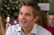 Timothy Olyphant Deserves More Credit as a Comedy Star ...