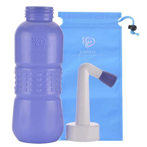 Mini Bidet by Best In Bidet Faucets Helpful Customer Reviews