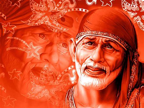 Best 50+ Sai Wallpaper On Hipwallpaper